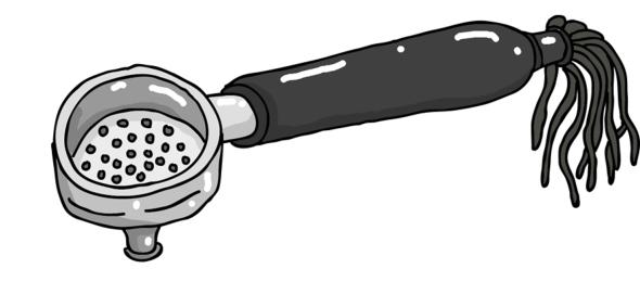 Harkening-James-Clapham-For-Sprudge-handle