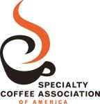 SCAA Logo O
