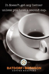 second-cup2