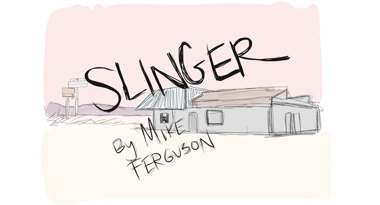 slinger-740x400